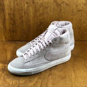 Nike Blazer Mid OG